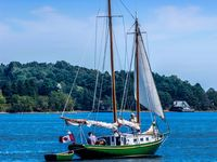 Historical Halifax & Nova Scotia