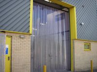 Pin By Vse Flex On Vse Flex Cleaning Equipment Strip Curtains