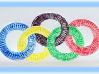 Olympics & Sports Camp