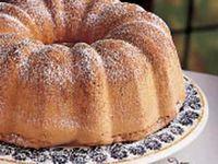Cream Cheese Pound Cake on Pinterest | Pound Cakes, Cream Cheeses and ...