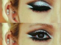 makeup looks i love!