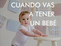 Los primeros años de la almohadilla de masaje cólico curva de aprendizaje Bebé 0-3 meses