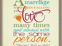 Marriage files