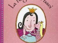 libri per bimbi