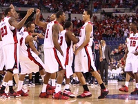 1000+ images about Louisville Cardinals on Pinterest ...