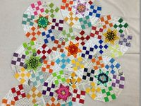 10 Best Images About Quilts Ring Cycles On Pinterest