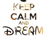 Disney Dreams