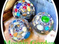 garden diy & ideas