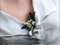 Μικρά Αγγλία / Λογοτεχνία και κινηματογράφος