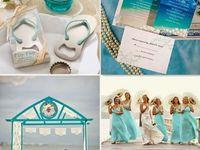alannas wedding