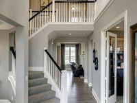 Homes Interior & Exterior Designs