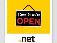Net Domain 10 Gb 500 E Mail Accounts Ebay