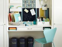 Organization Inspiration - if I only had the time!