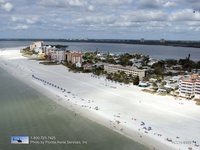 Fort Myers, Fort Myers Beach, Sanibel and surrounding areas
