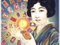 戦前ポスター・広告 / 大正~昭和初期のあらゆる広告・宣伝に関するもの