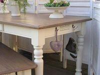 Interior / huisdecoratie