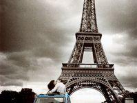 Someday my dream will come true! PARIS...