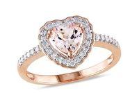 Jewelry And Beautiful Gems I Like