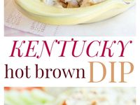 ... kentucky hot brown panini kentucky hot brown panini kentucky hot brown