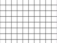 15 Ide Kotak Kotak Kotak Kotak Latar Belakang Kertas Dinding