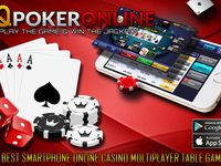 Pin On Daftar Game Ceme Online Android Ios Pc