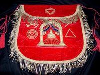 162 Best Historic Freemason Masonic Amp Fraternal Ritual