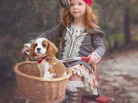 9 Bike, trikes & little tikes ideas | children photography, kids photos ...