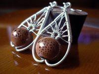 Jewelry Earwear