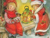 art...lisi martin...wonderful children's fantasy world