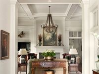 Southern Interiors