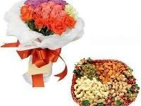 Mother's Day Gifts / Send online mother's day gifts to Chennai delivery. Send same day flowers to all location in Chennai at low cost by local florist. We deliver cakes and flowers to Chennai on your special date. Fast and same day home delivery to all location in Chennai. Pick fresh and variety of flowers from best local florist in Chennai.  Visit our site : www.giftschennai.com/Mothers-Day-Gifts-to-Chennai.php