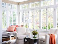 95 besten solarium v randa patio bilder auf pinterest gew chsh user wintergarten und balkon. Black Bedroom Furniture Sets. Home Design Ideas