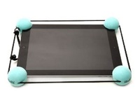 iPad, apps, AT