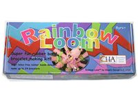If you like this board, check out my rainbow loom 2 board.