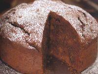 1000 images about taarten en koekjes on pinterest mascarpone tes