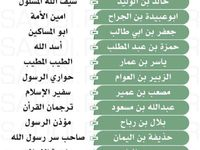 Resultat De Recherche D Images Pour Yakoubi Abdelmalek Islamic Quotes Islamic Phrases Islam Facts