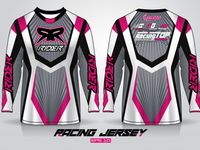 Download 9 Mgh Ideas Jersey Design Bike Clothes Sports Jersey Design