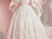 28 besten wedding dresses zuhair murad bilder auf pinterest brautkleid brautkleider und kleid. Black Bedroom Furniture Sets. Home Design Ideas