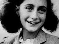 "compare and contrast elie weisel and anne frank Anne frank's ""the diary of a young girl"" and elie wiesel's ""night"": a literary   there are many similarities between anne frank's diary and elie."