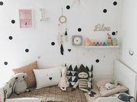 Nursery, Kids' Room, Play Room