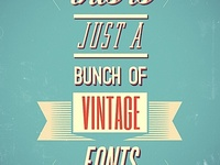 PRINTABLES/PAPERS/FONTS