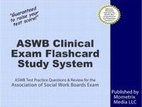 Lmsw exam