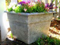 Faux fabulous quot on pinterest faux brick faux stone and concrete