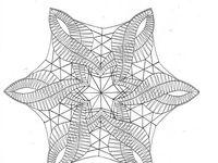 Klöppeln/Lace / Bobbin lace, Tradition