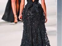 86 styles ideen kleider kleidung anziehsachen