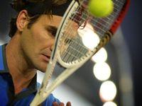 Tennis=life