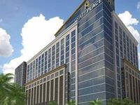 Orlando Hotel Market Is Booming Call Us To Discuss Property Management Http Www Orlandosentinel Com Busine Hyatt Place Orlando Orlando Hotel Downtown Hotels