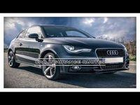 Ni Insurance Quotes Northern Ireland Auto Car Van Caravan And