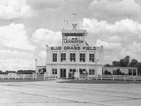 Phoenix Hotel (Lexington, Kentucky) - History of