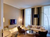 1000+ Bilder zu Wohnideen auf Pinterest Hohen Decken, Design und ...